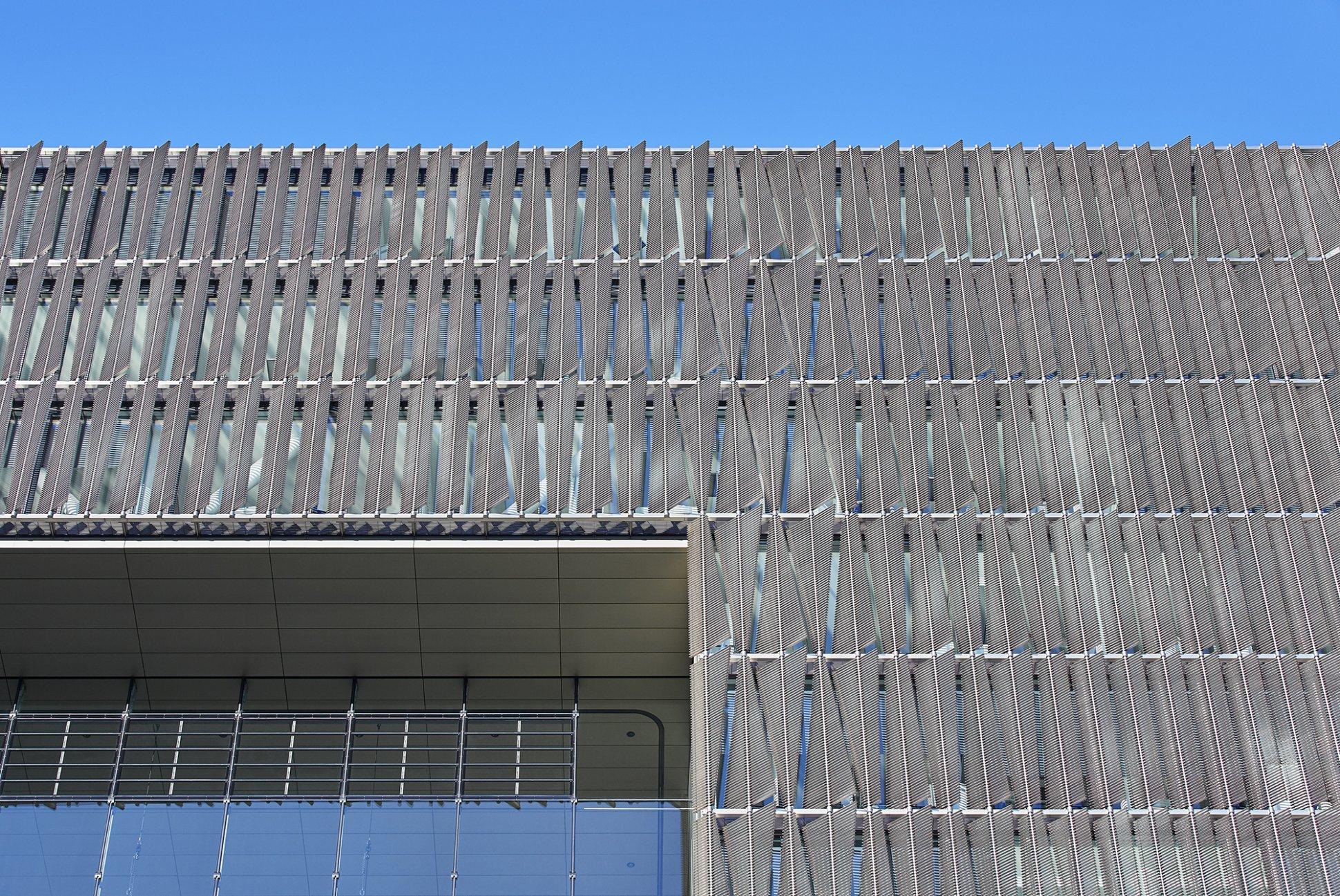 Q1, Thyssenkrupp Quartier
